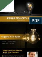 PASAR MONOPOLISTIK (edited)
