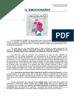 ORIENTACIONES TRABAJAR EMOCIONARIO (1).pdf
