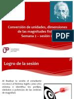 Semana 2 Sesión 1 (Conversiones).pptx