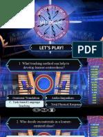 [Ho Nhu Vy- Code 186014011140]-  Game 1