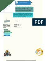 Las Normas Internacionales de Información Financiera y la Contabilidad.docx