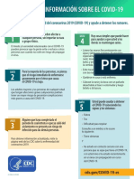 covid.pdf