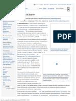 Romanticismo - Wikipedia