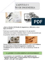 TRANSPARENCIAS_DYM_CAPITULO_01