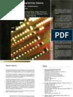 INTERNET Y COMPETENCIAS BASICAS.pdf