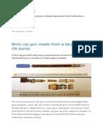 zipgun   Impro Guns   Page 5