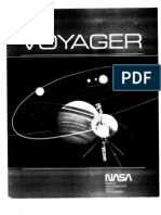 Voyager 1977