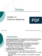 bassham5_powerpoint_lecturenotes_ch11.ppt