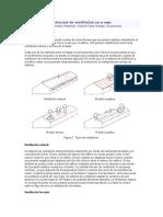 Sistemas de ventilación.docx