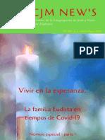 CJMNew 130 parte 1 ES