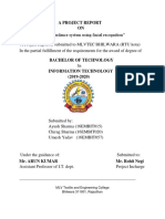 FINAL FINAL FINAL report.pdf