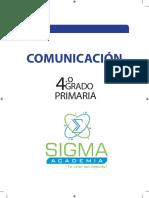 C-COMUNICACIÓN 4 PRIMARIA_pag 1 y 2.pdf