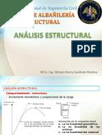20192-09_A_ANALISIS_ESTRUCTURAL.pdf