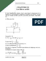 filtres_actifs.pdf
