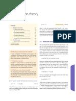 21A-21B.pdf
