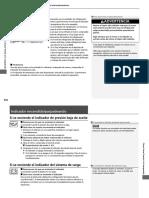 HRV 2018-unprotected_Part102.pdf