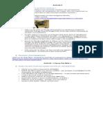 module 2 activité 2 doc accomp