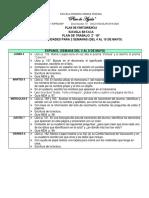 1. ACTIVIDADES PARA 2 SEMANAS (DEL 4 AL 15 DE MAYO 2020).pdf