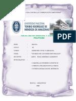 MONOGRAFIA --DERECHO REALES.docx