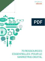 eBook-pme-web-75-ressources-marketing-digital.pdf