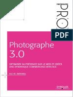 Photographe 3.0 _ Optimiser sa présence sur le web et créer une dynamique commerciale efficace ( PDFDrive.com ).pdf