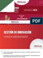ACTIVOS OCULTOS.pdf