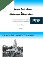 03_Intro_Sistema_Pet_Min