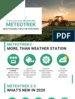 EN_METEOTREK_PARTNER_PRESENTATION_2020_V2