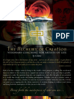 Alchemy of Creation
