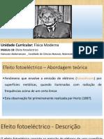 Aula2_FísicaModerna_2020