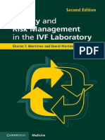 David Mortimer_ Sharon Mortimer - Quality and Risk Management in the IVF Laboratory-Cambridge University Press (2015).pdf