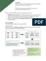 IMPService.pdf