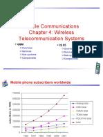 Ch4-Wireless_Telecommunication_Systems (1).ppt
