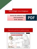 semio3an_smio-neurologique.pdf