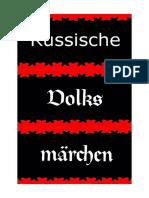 187871579-Russische-Volksmarchen.pdf