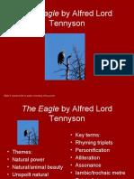 Eagle by Tennyson Analysis.pdf
