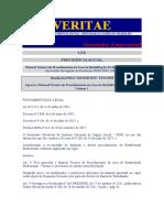 previdencia_2018.pdf