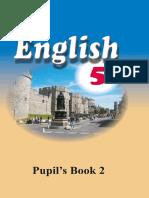 english-5kl-ch2-rus