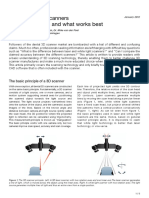Dental Lab 3D Scanners - How they work and what works best.pdf