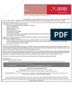 Policyschedule.pdf
