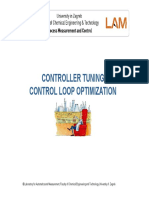 PMC_06_Controller_tuning___loop_optimization