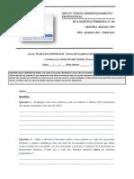 saude 1.pdf