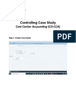CO-CCA Case Study Learn-511