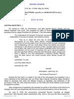 112687-2005-Mercado_v._Vitriolo20180405-1159-wykywc.pdf