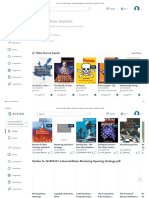 Discover the Best eBooks, Audiobooks, Magazines, Sheet Music, and More _ Scribd