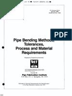 PFI_ES_24_1992_R1995_Pipe_Bending.pdf