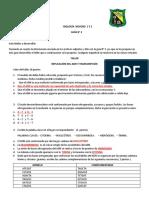 GUÍA N° 2 BIOLOGIA NOVENO 1-2.docx FINAL