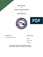 0_1539760283518_PROJECT-REPORT airtel.doc