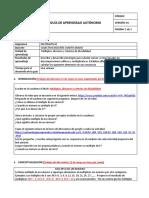 GUIA DE APRENDIZAJE 1 DE MATEMÁTICAS P2.pdf