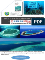 What is the importance of coral reefs - Copy.pdf